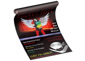 poster printing services near me