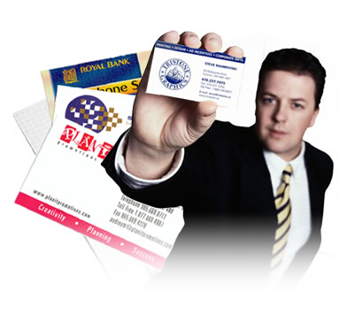 custom printing services and promotional products company