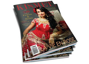 books and catalogues printing services near me