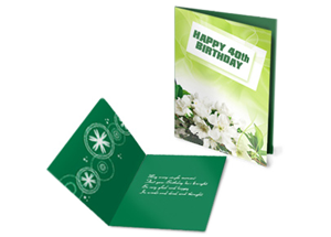 greeting card printing services near me