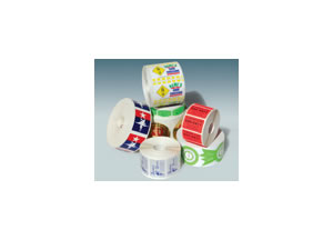 labels and sticker printing services near me